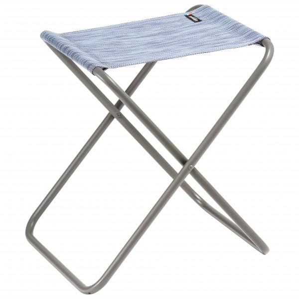 PH Velio Mix - Camping chair