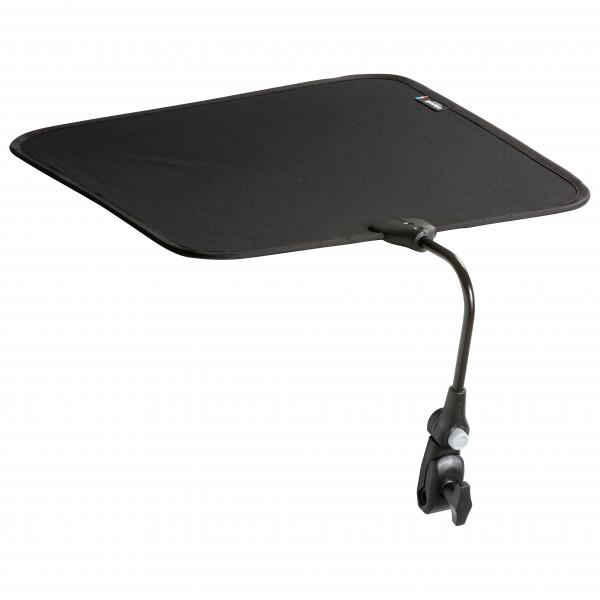 Lafuma - Sonnenschutz Airlon + - Chaise de camping