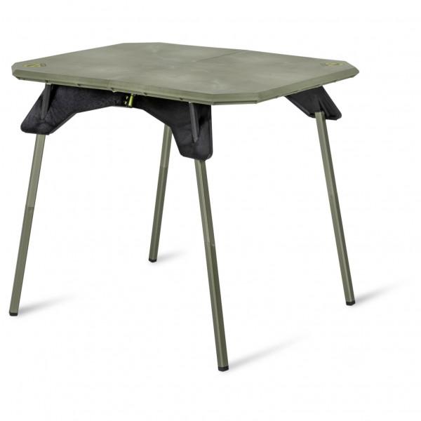 Moonlander Table - Camping table