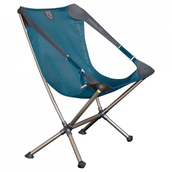 Nemo - Moonlite Reclining Chair - Campingstuhl