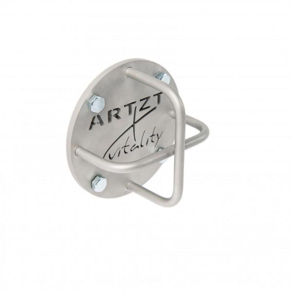 ARTZT vitality - Multihaken (ohne Schrauben und Dübel) - Funktionell träning