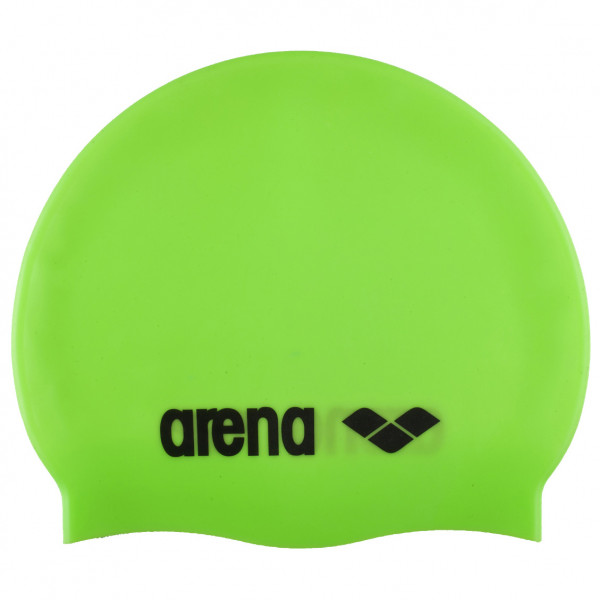 Classic Silicone - Swim cap