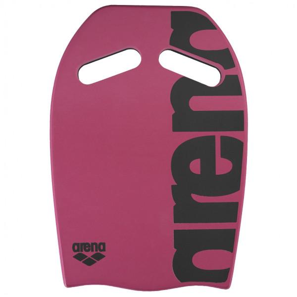 Arena - Kickboard - Swimming aid