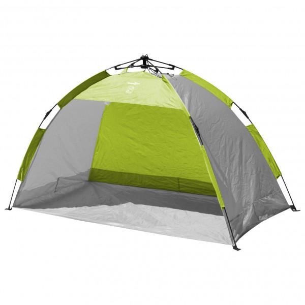 Palma - Beach tent