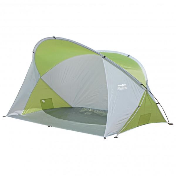 Umbra - Beach tent
