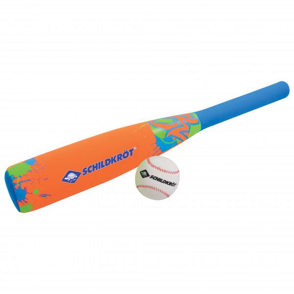 Neopren Baseball-Set - Beach toy