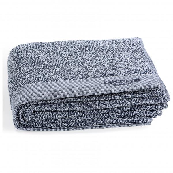 Littoral Frotteeauflage Fr Relaxliegen - Beach towel