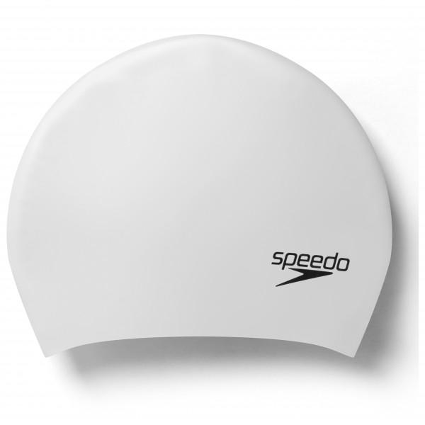 Long Hair Cap - Swim cap
