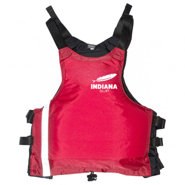 Indiana - Swift Vest (ISO Norm 12402-5)