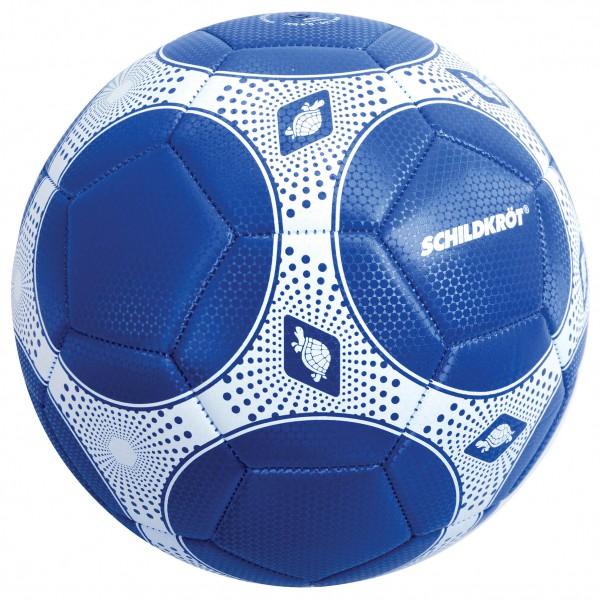 Schildkröt Fun Sports - Fußball Nr. 5