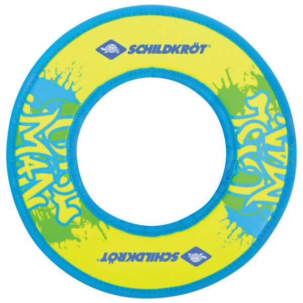 Schildkröt Fun Sports - Neopren Ring