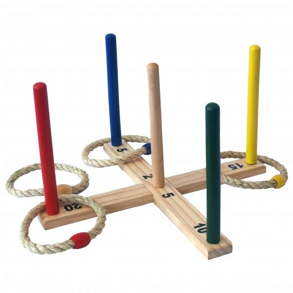 Schildkröt Fun Sports - Ringwurfspiel