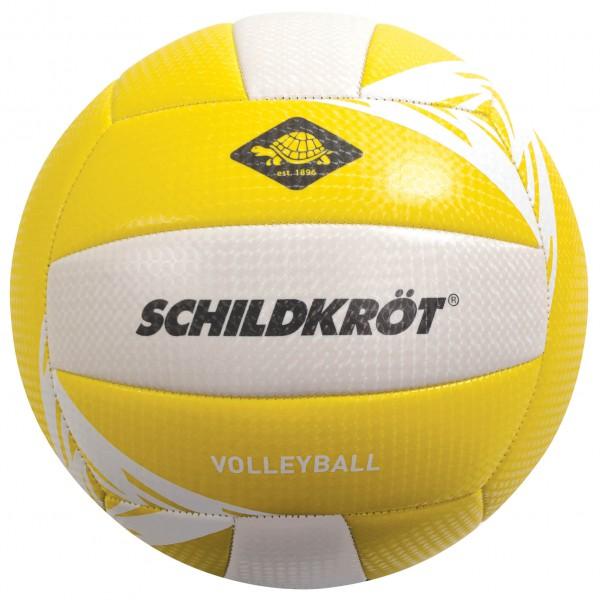 Schildkröt Fun Sports - Volleyball Nr. 5