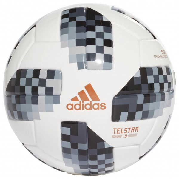 adidas - World Cup Mini Ball