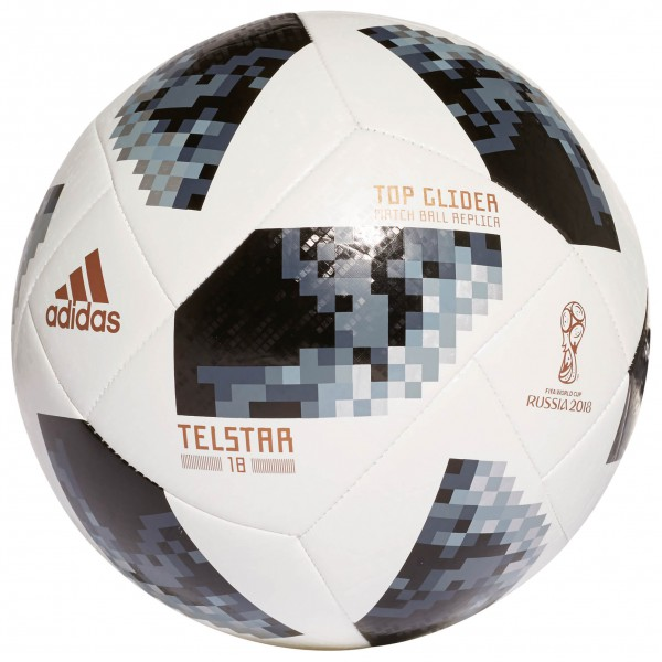 adidas - World Cup Top Glider