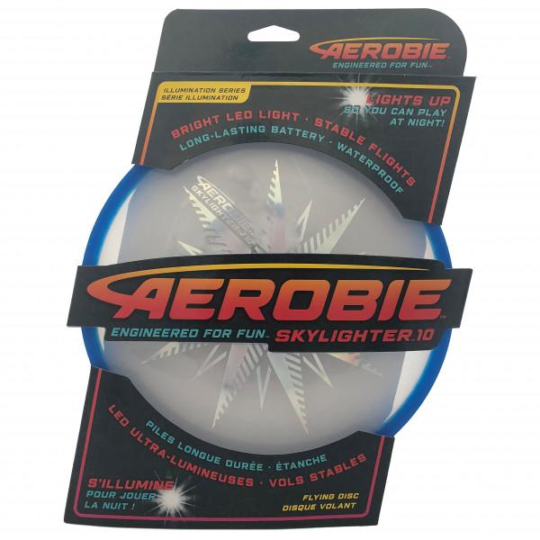 Aerobie - Skylíghter