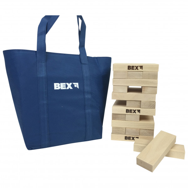 Bex - Giant Tower Original
