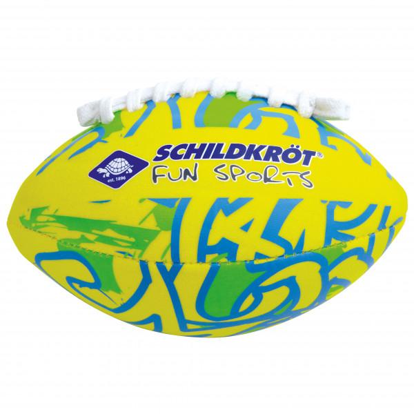 Schildkröt Fun Sports - Neopren Mini-American Football #2