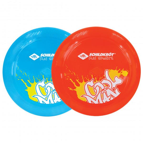 Schildkröt Fun Sports - Speeddisc Basic