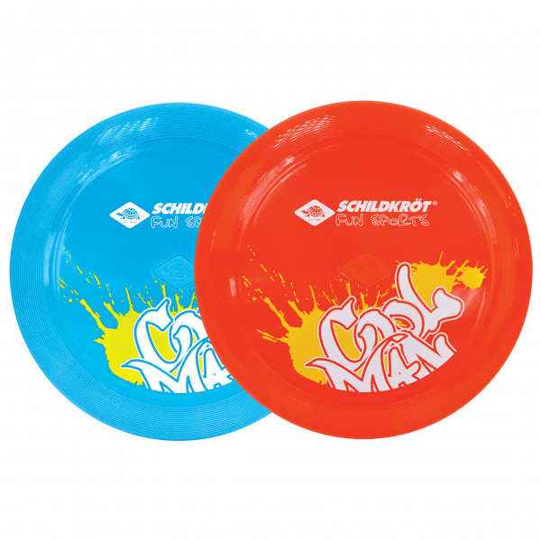 Schildkröt Fun Sports - Speeddisc Basic