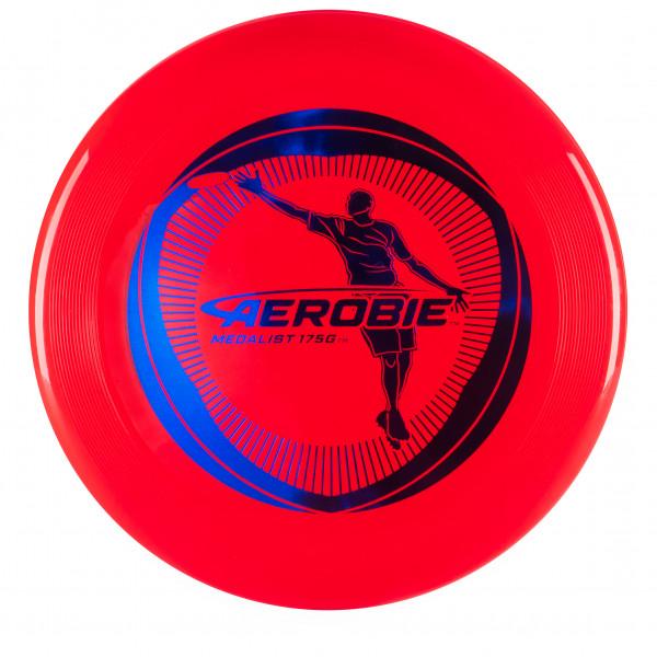 Aerobie - Medalist Wettkampfdisc
