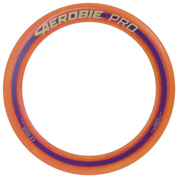 Aerobie - Ring Pro