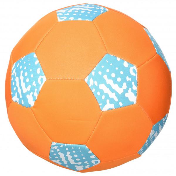 Sunsport - Neopren Football #5