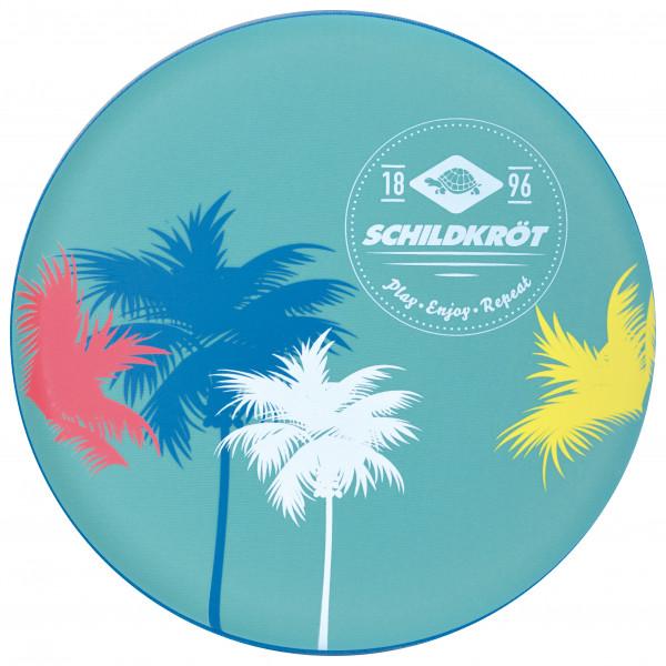 Disc Tropical