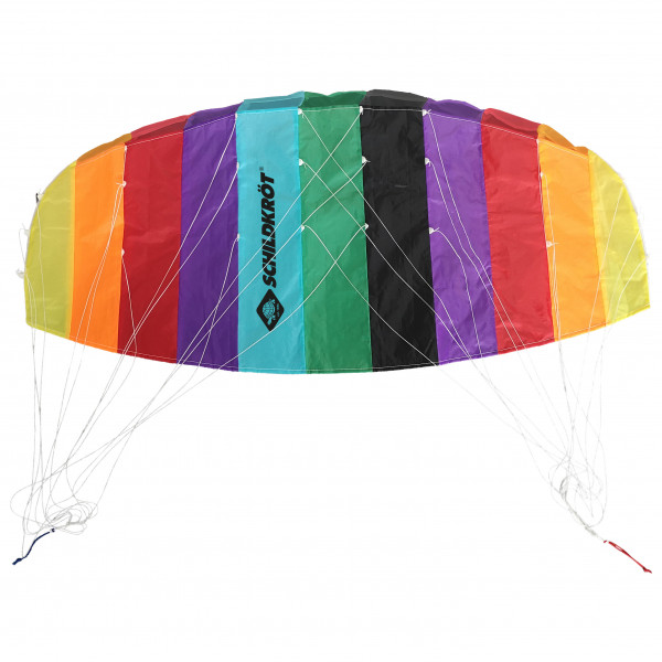 Schildkröt Fun Sports - Dual Line Sport Kite 1.3