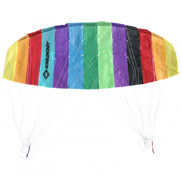 Schildkröt Fun Sports - Dual Line Sport Kite 1.6