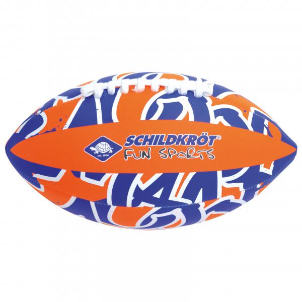 Schildkröt Fun Sports - Neopren American Football #6