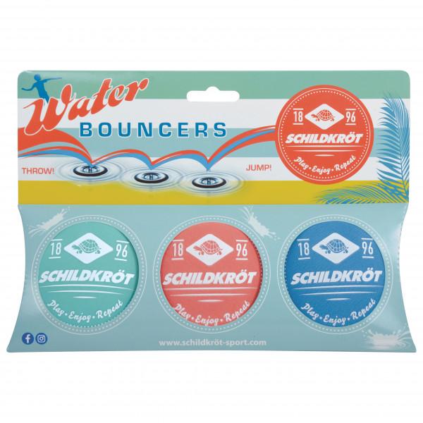 Schildkröt Fun Sports - Neopren Water Bouncers Tropical