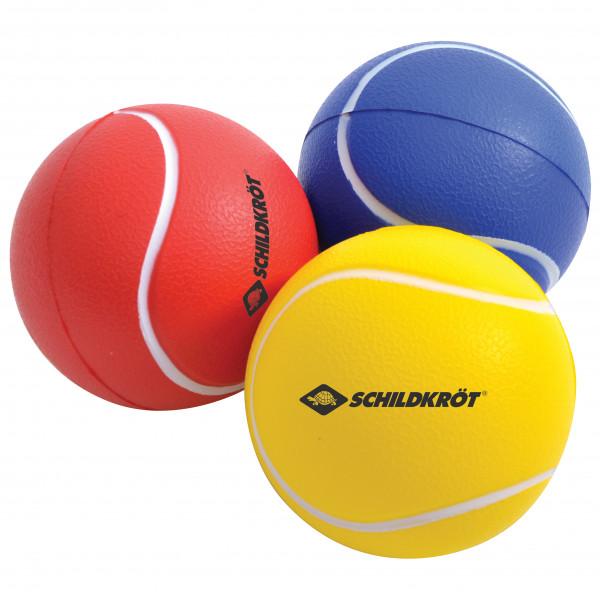Schildkröt Fun Sports - Softbälle 3er