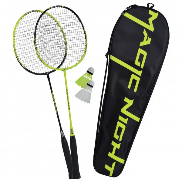 Badminton Set Magic Night Led