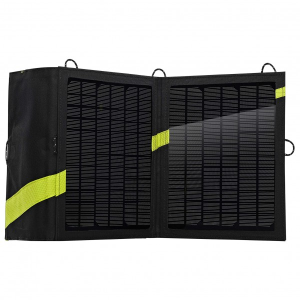 Goal Zero - Nomad Solar Panel - Solar panel