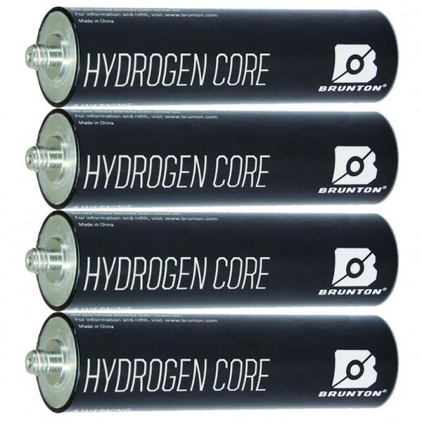 Brunton - Hydrogen Core - Batterij