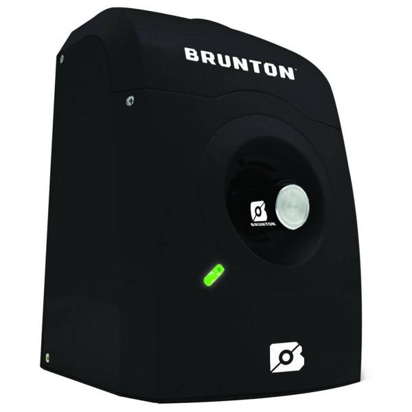 Brunton - Hydrolizer Single Charge - Chargeur