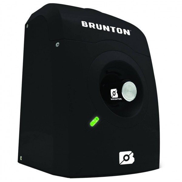 Brunton - Hydrolizer Single Charge - Laturi