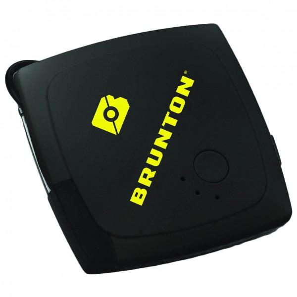 Brunton - Pulse - Rechargeable battery