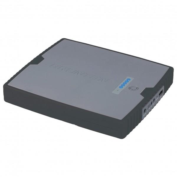 Brunton - Impel 2 - Rechargeable battery