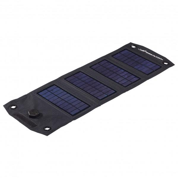 Brunton - Explorer 5 USB - Panneau solaire