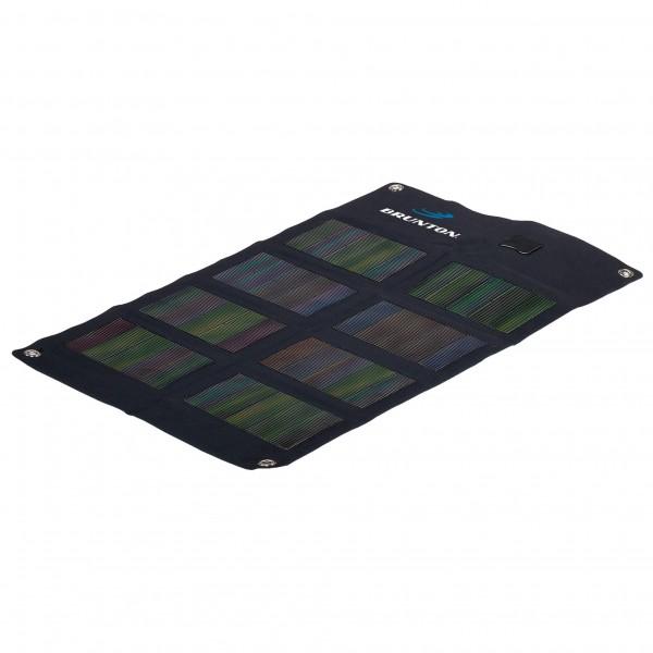 Brunton - Solaris 12 Watt - Aurinkopaneeli