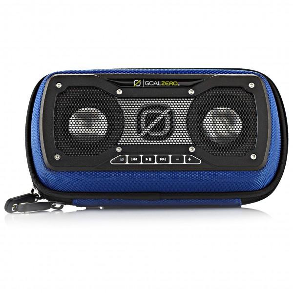 Goal Zero - Rock-Out V2 Speakers - Loudspeaker