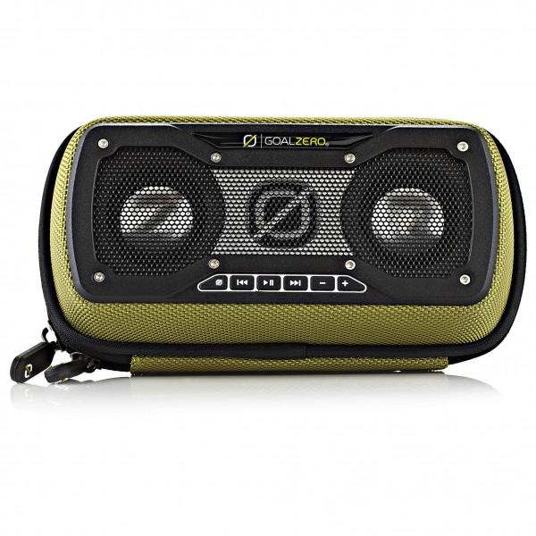 Goal Zero - Rock-Out V2 Speakers - Luidspreker
