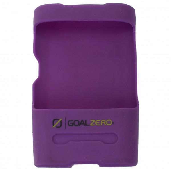 Goal Zero - Guide 10 Plus Sleeve - Akku