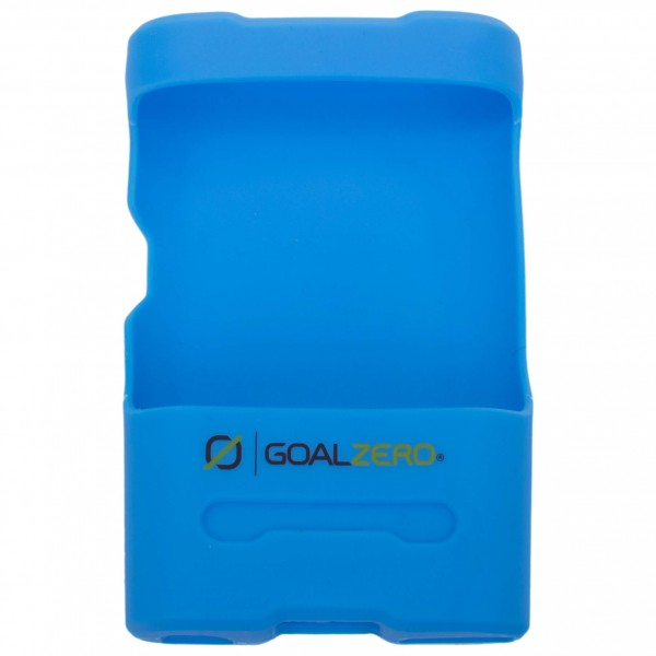 Goal Zero - Guide 10 Plus Sleeve - Accu
