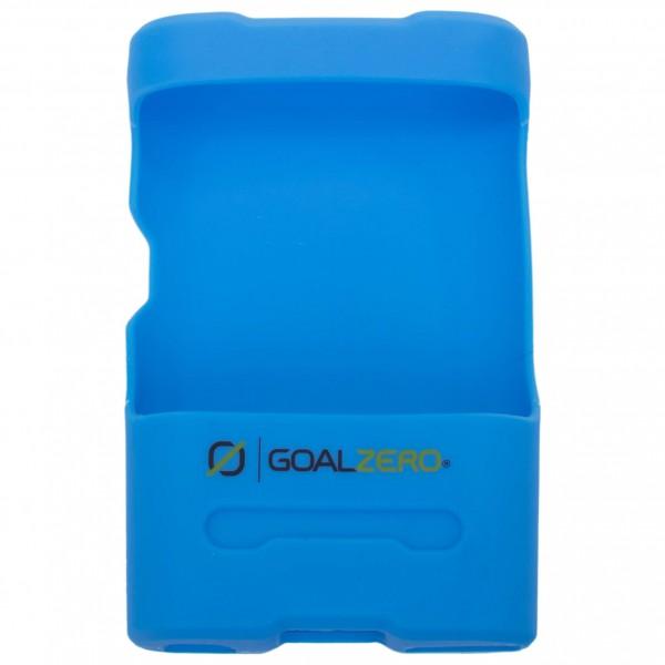 Goal Zero - Guide 10 Plus Sleeve - Batería