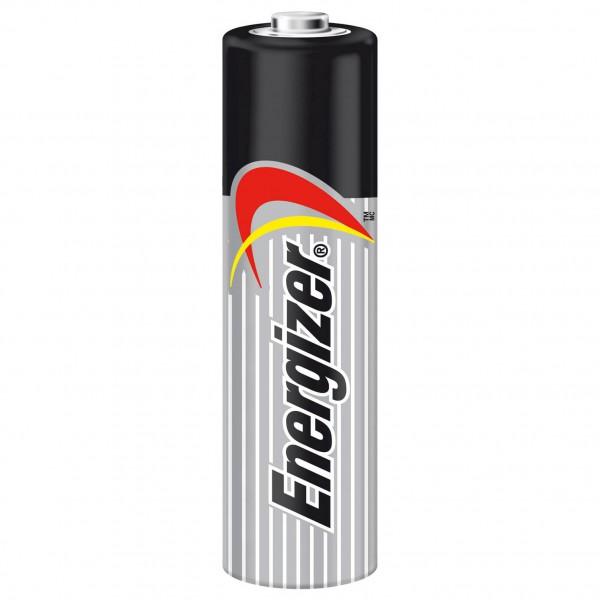 Energizer - Classic Alkaline LR6 AA Mignon 4er Blister