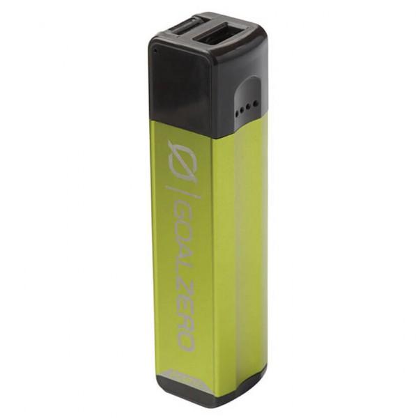 Goal Zero - Flip 10 Recharger - Chargeur