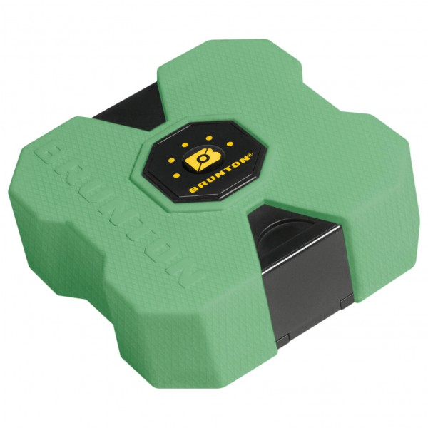 Brunton - Revolt XL 9000 mAh - Rechargeable battery